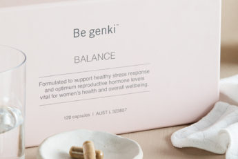 imbalance hormones